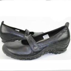 MERRELL Plaza Bandeau Shoes